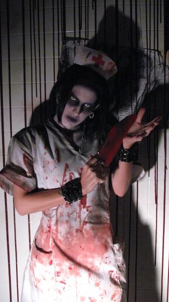 devils attic1 021