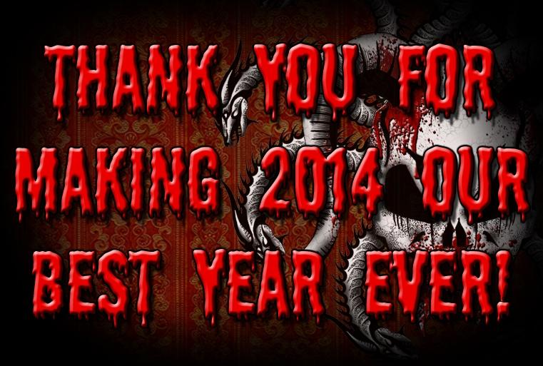 thanks2014