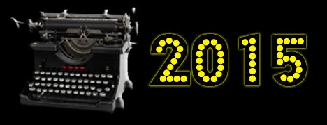media links 2015