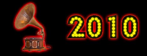 2010 2