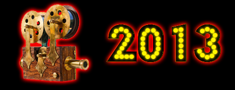 2013 2