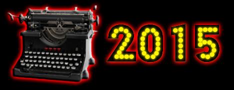 media links 2015 2